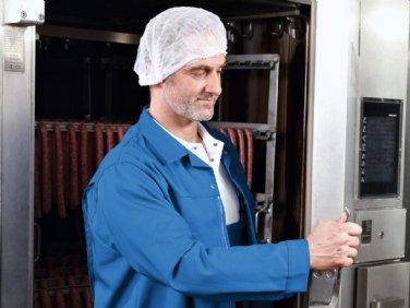 HACCP-Technik