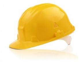 Persönlicher Arbeitsschutz