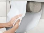 Wohlige Hygiene